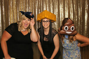DDM Photo Booth Rental serving Windsor & Essex County Windsor Region Ontario image 8