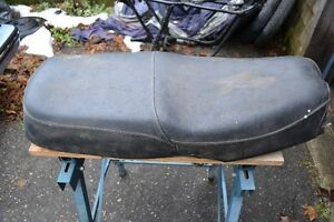 GS450T seat for sale