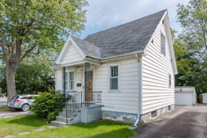 Open House - 80 Durham St - Sat Sept 23rd 2-4pm