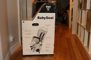 Topeak Baby seat for bicycle London Ontario image 4