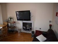 FANTASTIC VALUE 1 BED FLAT AVAILABLE NOW - GREAT LOCATION - UB4/UB5 YEADING
