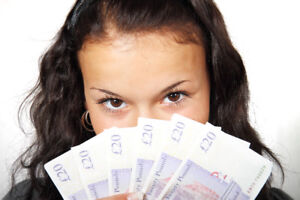 UNSECURED PERSONAL LOANS UP TO $50K-BAD CREDIT OK