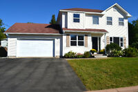 GREAT FAMILY HOME ON A CUL-DE-SAC IN DIEPPE!