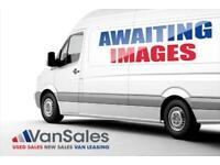 Ford Transit Custom L1 2.2 TDCi 100ps Low Roof Trend Van DIESEL FWD