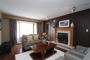 This is a stunning home w/ plenty of square footage Regina Regina Area image 7