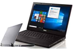 *** *** LAPTOPS AND PC FOR ONLY $99 *** ***