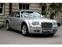 WE CAN'T BE BEATEN ON PRICE - LOW COST WEDDING CAR HIRE IN NORFOLK & SUFFOLK