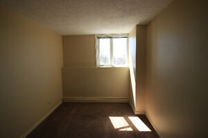 1 Bdrm on Saskatchewan Drive Perfect for a University Student