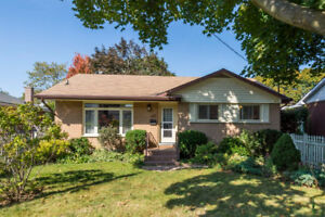 FOR SALE 50 EDGEHILL ROAD
