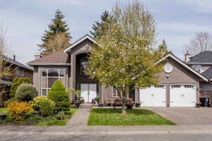 NEW LISTING! 22345 47A AVENUE