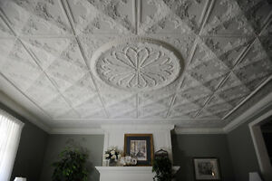 Brian Greer's Tin Ceilings Kitchener / Waterloo Kitchener Area image 4