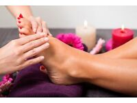 ***Full & Part Time Experienced Beauty Therapist for Busy Salon ***