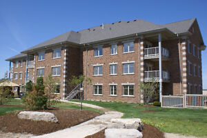 Village on the Ridge - For Active Adults