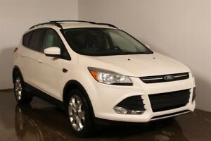 Ford Escape AWD ** NAVIGATION ** 2013