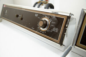 Maytag Washer and Dryer - White London Ontario image 6