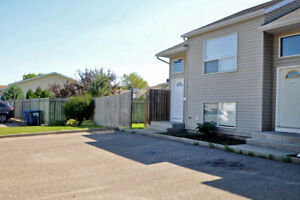 OPEN HOUSE - 4-3472 FAIRLIGHT DRIVE SASKATOON