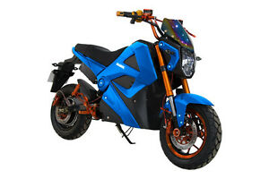 Your eBikes & eScooter store in Halifax NS area