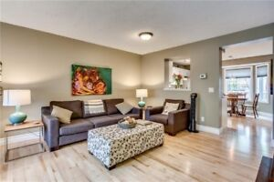 Townhouse for Sale in Killarney/Glendale - Book a showing!