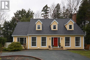 Gorgeous Family Home in Schwarzwald, Fall River