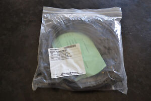 1969 Corvette Dated Spark Plug Wires - Brand New