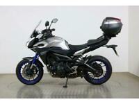 2016 16 YAMAHA TRACER 900 - BUY ONLINE 24 HOURS A DAY