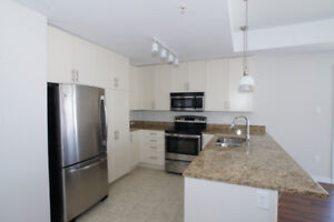 275 Sackville Dr - 2 Bdrm for Nov.1st - $1350