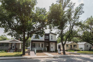 Office Space - Popular 8th Street Location!