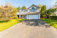 OPEN HOUSE: May 31 from 3:30 - 4:00 p.m.