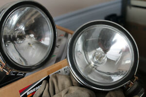 4 high power light for your truck