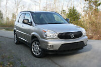 *REDUCED AGAIN* 2006 Buick Rendezvous CX SUV, Crossover