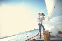 Wedding Photography - Adrixe Photography