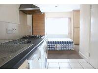 1 bedroom apartment / studio in Great Cambridge Road,, Enfield, EN1