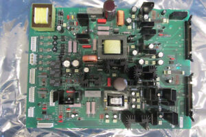 MGE UPS Systems 72-171012-02 62-171012-02 Power Supply Board$510
