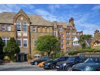 2 bedroom flat in Arbery Road, London, E3 (2 bed) (#1153326)