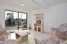 Room to Rent - Stylish & Modern, House share!!! Mansfield Brisbane South East Preview
