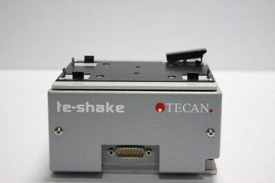 Tecan Te-shake Orbital Shaker