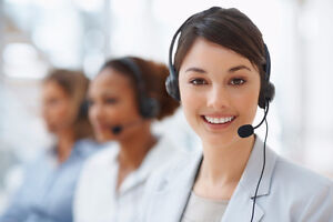 Administrative Assistant / Billing Agent