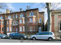 1 bedroom flat in Randolph Avenue, London, W91