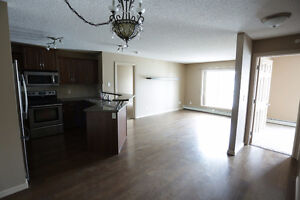 2 Bed 2 Bath SE Edm - Everything Included With 2 Parking Spots!