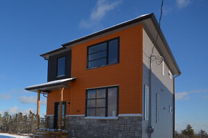 **NEW CONSTRUCTION HOMES UNDER $300,000!!**