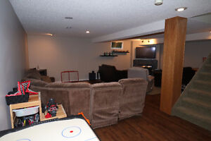 This amazing 3 bedroom bungalow is ready for a new owner! Regina Regina Area image 8