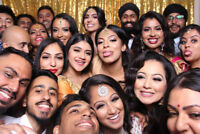 FantasyBooth ☝ Photo Booth Rental | UNLIMITED PRINTS FOR $279