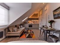 Stunning Flat!!! Short Let **15'Bond Street on the Jubilee line ** Available in June this SUMMER!!