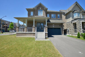 ***Awesome Meadowvale Village Home for Sale $ 499,000 ***