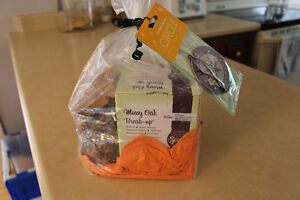 Scentsy Gift Pack