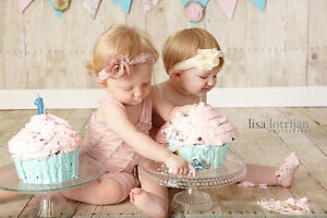 First Birthday/Cake Smash Portraits Kitchener / Waterloo Kitchener Area image 9