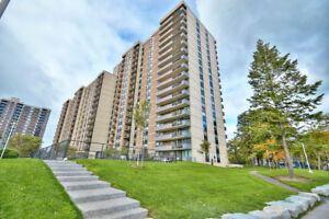 Beautiful Condominium For Sale-500 #104 Green Rd, Stoney Creek