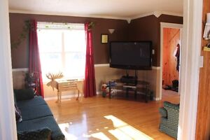 LOCATION AT IT'S BEST IN THE HEART OF PLACENTIA St. John's Newfoundland image 4