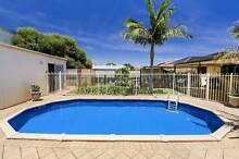 Pool - Quick sale Glenelg South Holdfast Bay Preview