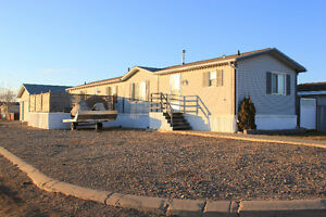 Mobile Home House For Sale In Regina Kijiji